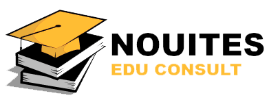 NLEARN - Nigeria's No.1 E-learning Platform